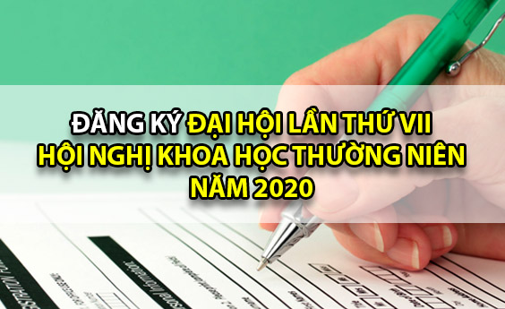 dang ky tham du hoi nghi khoa hoc thuong nien 2020 hoi thap khop hoc tphcm