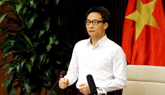 Dịch COVID-19: Các đô thị lớn Việt Nam nên bắt buộc đeo khẩu trang?