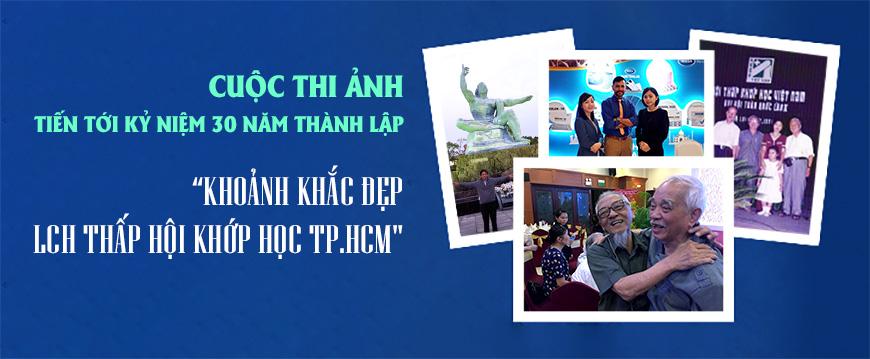 Banner thi anh 2020 hoi thap khop hoc tphcm