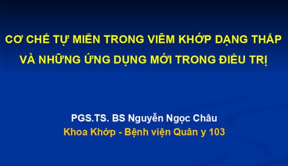 Vaccine Covid-19 Việt Nam sẽ có giá dưới 500.000 đồng một liều. Cần tiêm hai liều