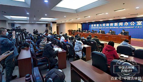 """COVID-19: Trung Quốc xuất hiện ca siêu lây nhiễm """"1 lây sang 102 người"""""""