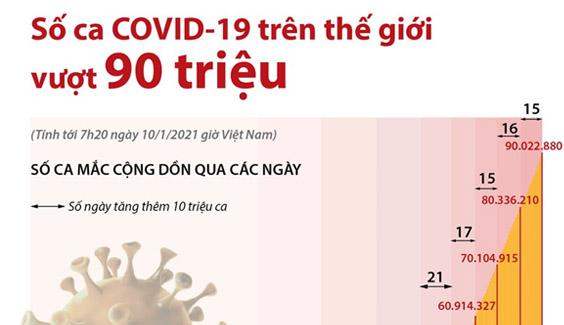 Tranh cãi quanh việc dùng thuốc trị chấy, ghẻ có chữa khỏi Covid-19