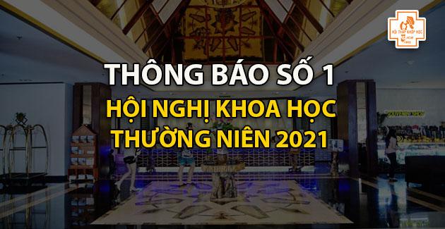 thong bao so 1 hoi nghi khoa hoc thuong nien 2021 hoi tkh tphcm